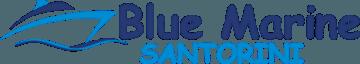 Blue Marine Santorini